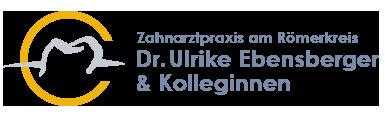 Zahnarzt Heidelberg Römerkreis